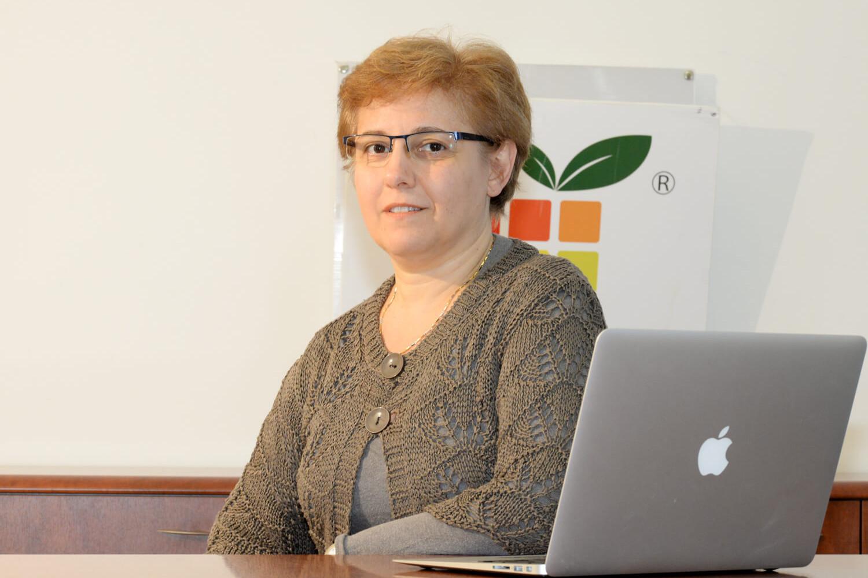 Angela-Ottomano-ufficio-amministrativo-AFI