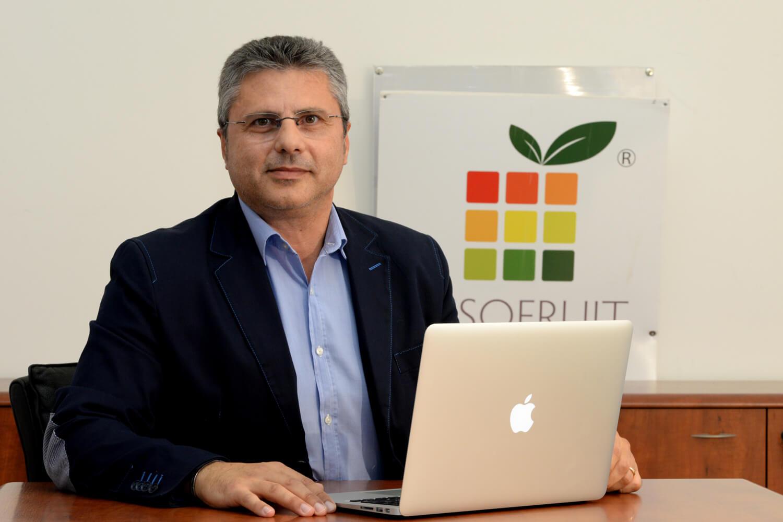 FABIO-Malvasi-ufficio-amministrativo-AFI