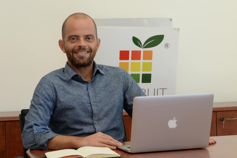 Gianluca-Pizzolla-ufficio-stampa-e-comunicazione