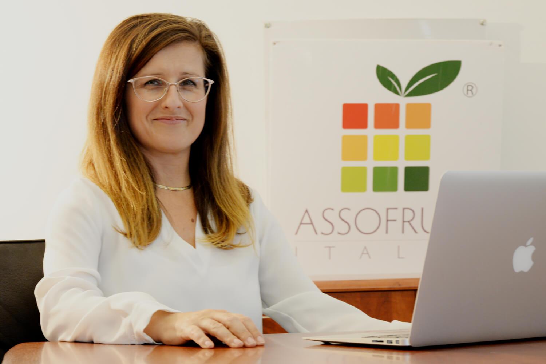 Giuditta-Signorella-responsabile-ufficio-tecnico-afi