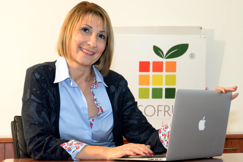Mimma-Gallo-ufficio-Amministrativo-afi
