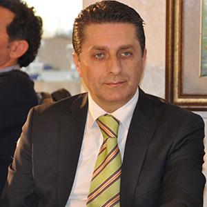 Andrea Badursi