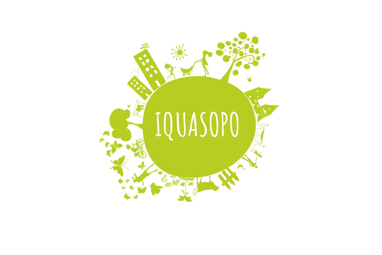 Iquasopo