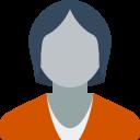 user-female-icon